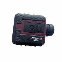 美国图柏斯Trupulse200X激光测距测高仪